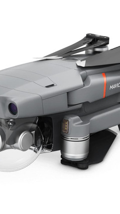 Mavic 2 Enterprise Zoom