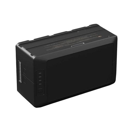 DJI Matrice 300 Series-Part02-TB60 Intelligent Flight Battery