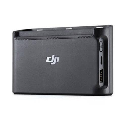 DJI Mavic Mini 2WAY 充電ハブ