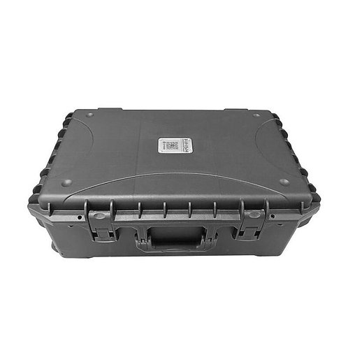 QYSEA FIFISH V6S専用ハードケース