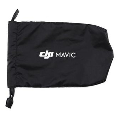 DJI Mavic 2 Part32 エアクラフトスリーブ