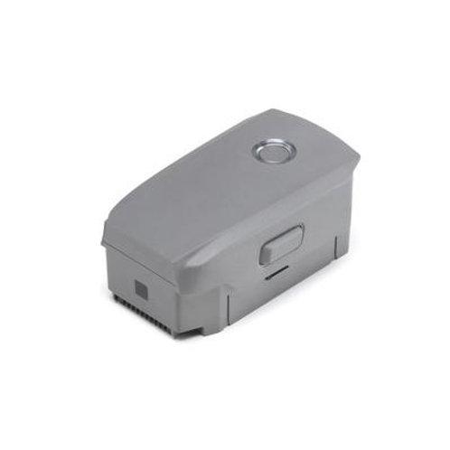 DJI Mavic 2 インテリジェント フライトバッテリー