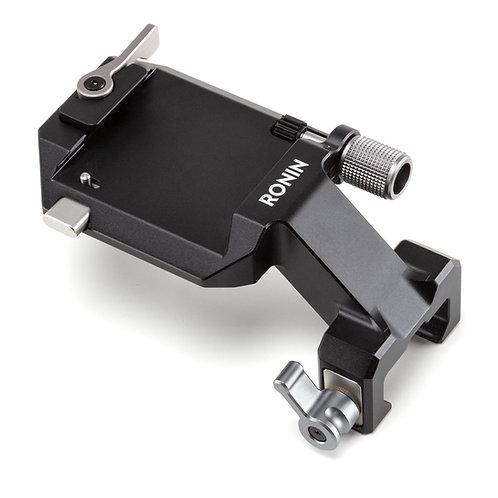 DJI R 垂直カメラマウント