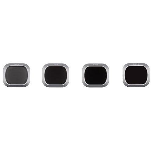 DJI Mavic 2 Pro NDフィルターセット
