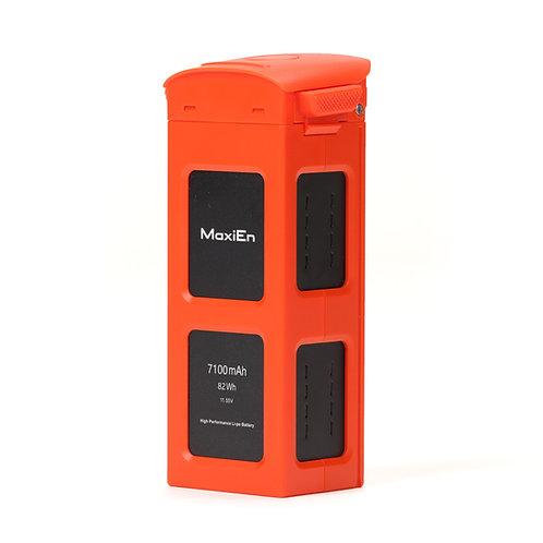 Autel EVO II バッテリー