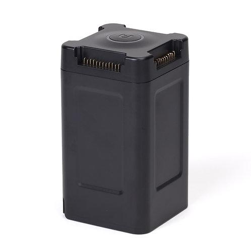Autel EVO II バッテリーチャージングハブ