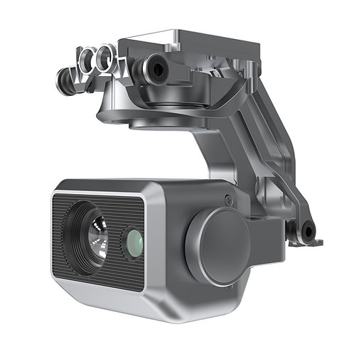Autel EVO II Dual (320) ジンバルカメラ