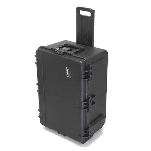 GPC Phantom 4 RTK+D-RTK2 専用ハードケース