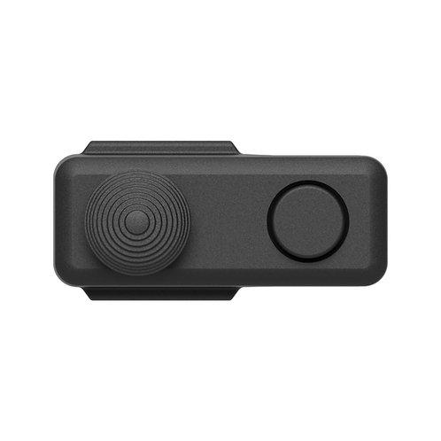 DJI Pocket 2 ミニ操作スティック