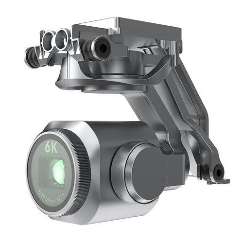 Autel EVO II Pro ジンバルカメラ