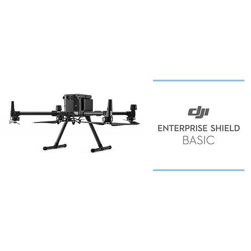 DJI Matrice 300 RTK(Enterprise Shield Basic)