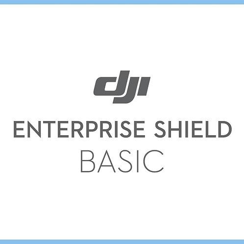 DJI Enterprise Shield Basic(Mavic 2 Enterprise (DUAL))