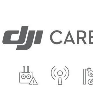 DJI Care Refresh新特典 「飛行紛失保証」発表