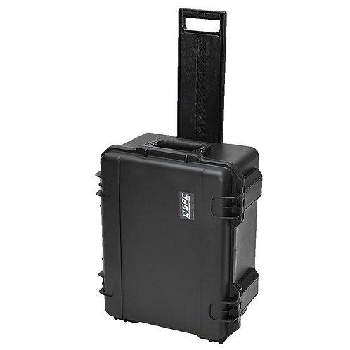GPC GPC-DJI-P4-RTK Phantom 4 RTK 専用ハードケース