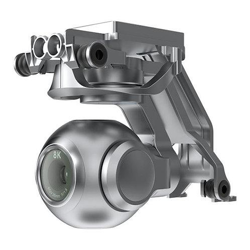 Autel EVO II ジンバルカメラ