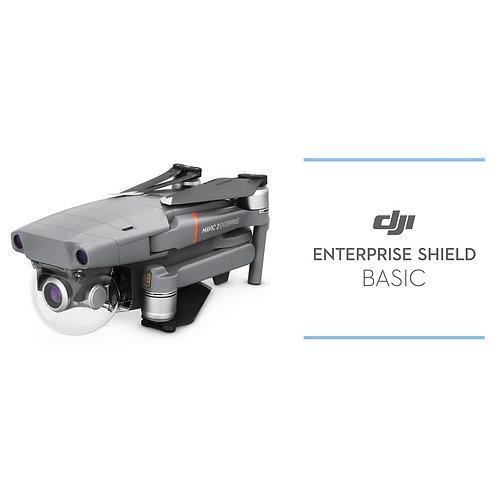DJI Mavic 2 Enterprise ZOOM(Enterprise Shield Basic)