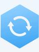 新サービス「DJI Care Refresh +」販売開始