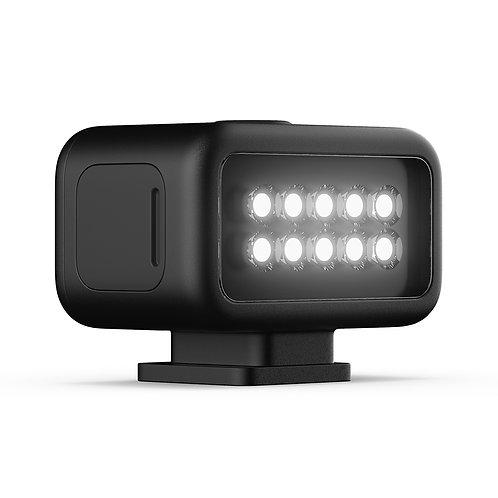 GoPro ALTSC-001-AS ライトモジュラー