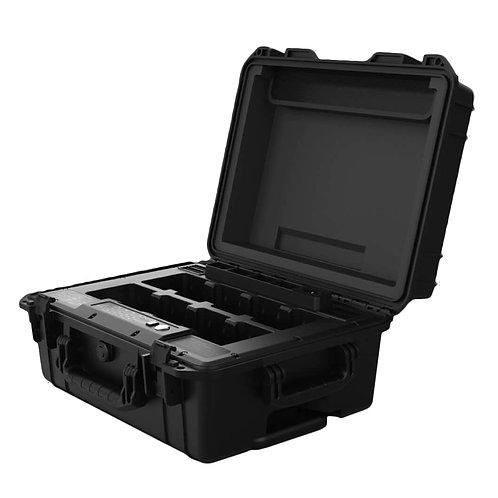 DJI Matrice 300 Series-Part06-BS60 Intelligent Battery Station