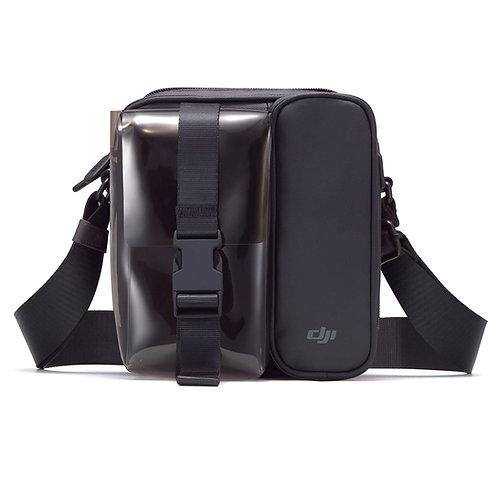 DJI MI2P05 ミニバッグ + (ブラック)