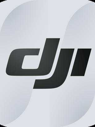 DJI Fly appのアップデート