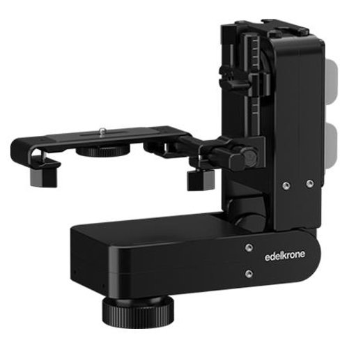 edelkrone HeadPLUS ヘッドプラス