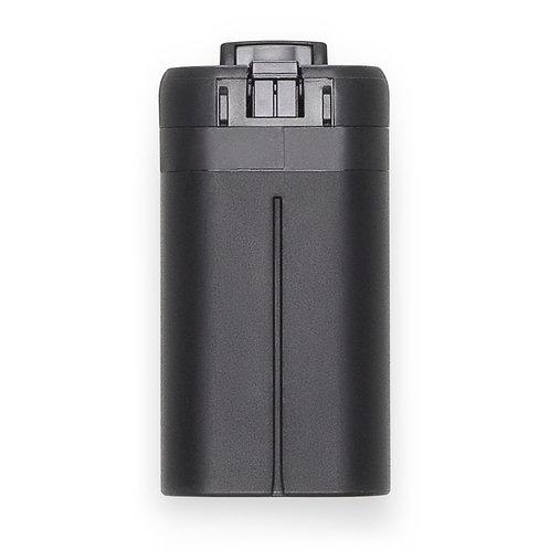 DJI Mini 2 MI2P01 インテリジェント フライトバッテリー (1065 mAh)