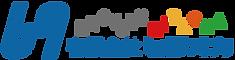 hiraoka-logo.png