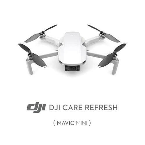 DJI DJI Care Refresh (Mavic Mini)カード