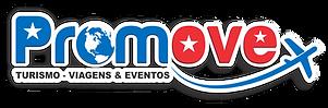 Promove Logomarca