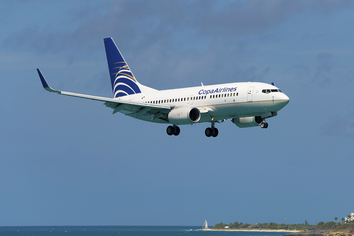copa_airlines_avião