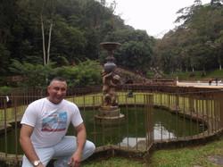 Jardim do Chafariz
