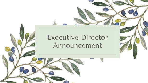 Executive Director Announcement.jpg