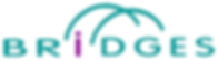 BRiDGES logo.bmp