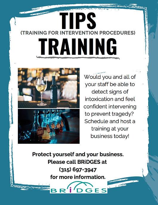 TIPS Training (Website) copy.jpg