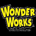 wonderworks.png
