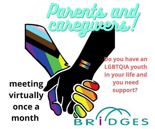 LGBTQIA Caregivers.jpg