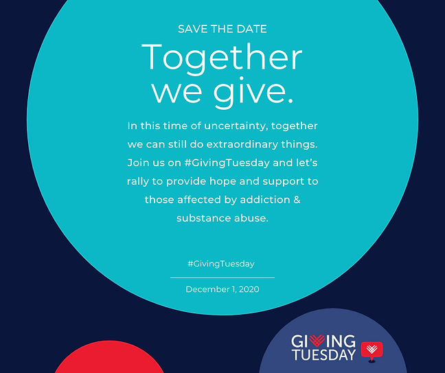 Giving Tuesday #1.png