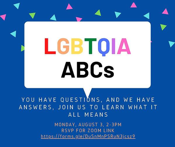 LGBTQIA 8-3-2020.jpg