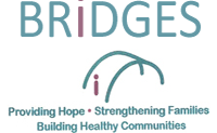 Supporting BRiDGES