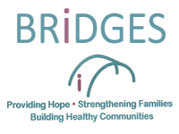 Supporting BRiDGES