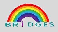 BRiDGES Pride LOGO.jpg