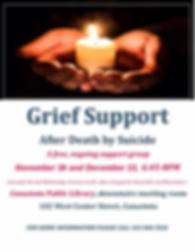 Grief Support Nov Dec 2019.png