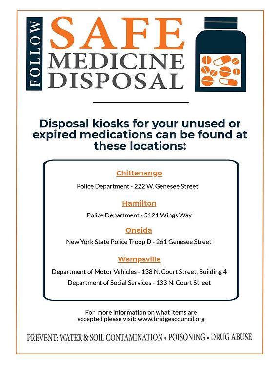 Safe Medicine Disposal 11-2018.jpg