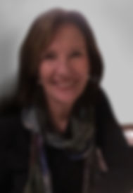 Susan Jenkins.jpg