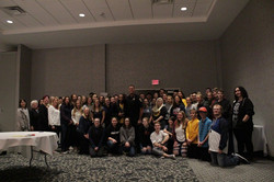 Youth Leadership Conference 2019