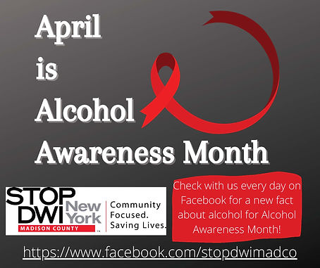 April Alcohol Awareness Month.jpg