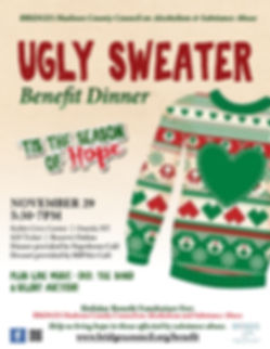 Ugly Sweater Dinner_18.jpg