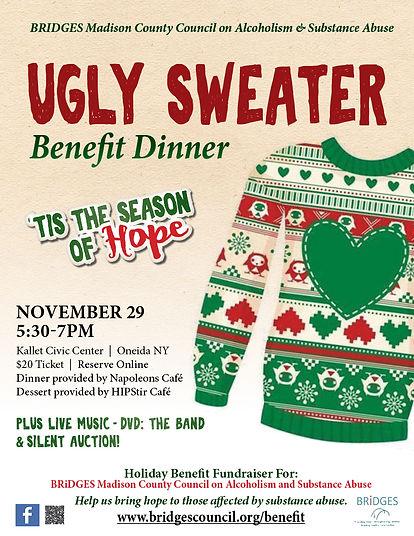 Ugly Sweater Dinner_18.jpg