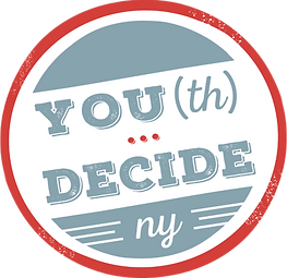 Youth Decide logo.png